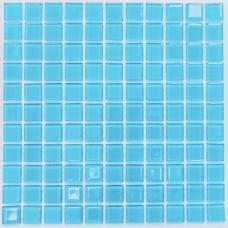Мозаика BONAPARTE Azov 300х300 стеклянная
