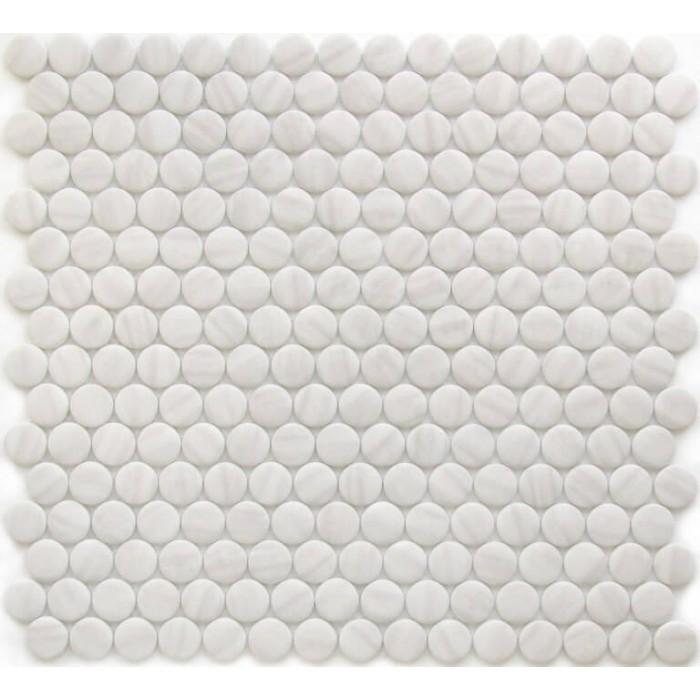 Мозаика стеклянная Orion 315x290