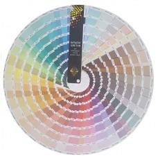 Эпоксидная затирка для швов Диамант Color, 1 кг.
