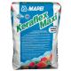 Клей Mapei Keraflex Maxi морозостойкий 25кг белый