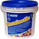 Клей Mapei Keralastic T двухкомпонентный белый 5кг