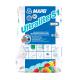 Клей Mapei Ultralite S1 белый 15кг
