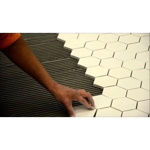 Клей для плитки и мозаики
