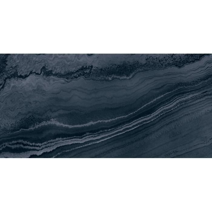 Керамический гранит ALEYRA Varana Antracite 1200x600 Full Lap