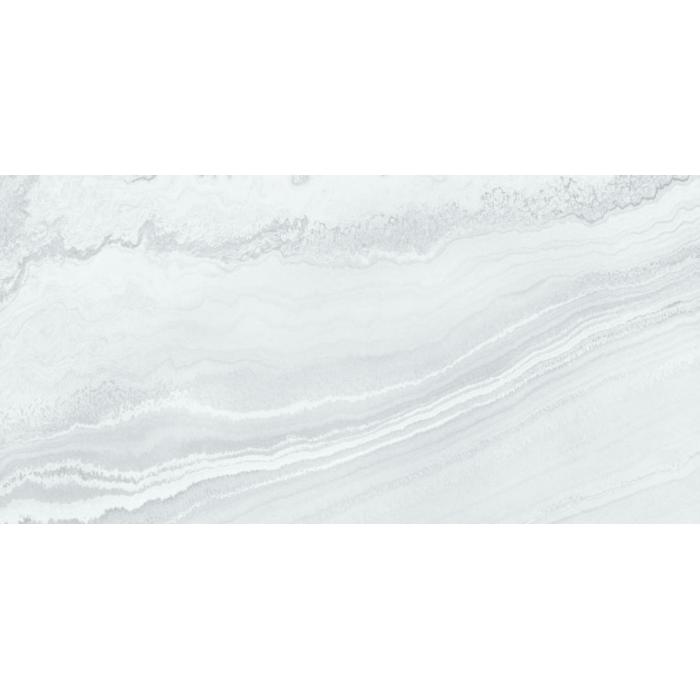 Керамический гранит ALEYRA Varana White 1200x600 Full Lap