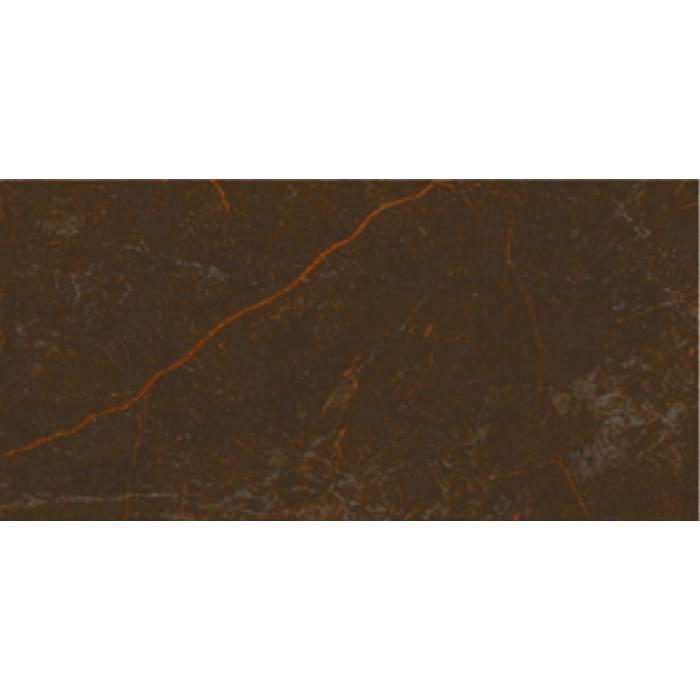 Керамический гранит ALEYRA Armani 1200x600 Full Lap