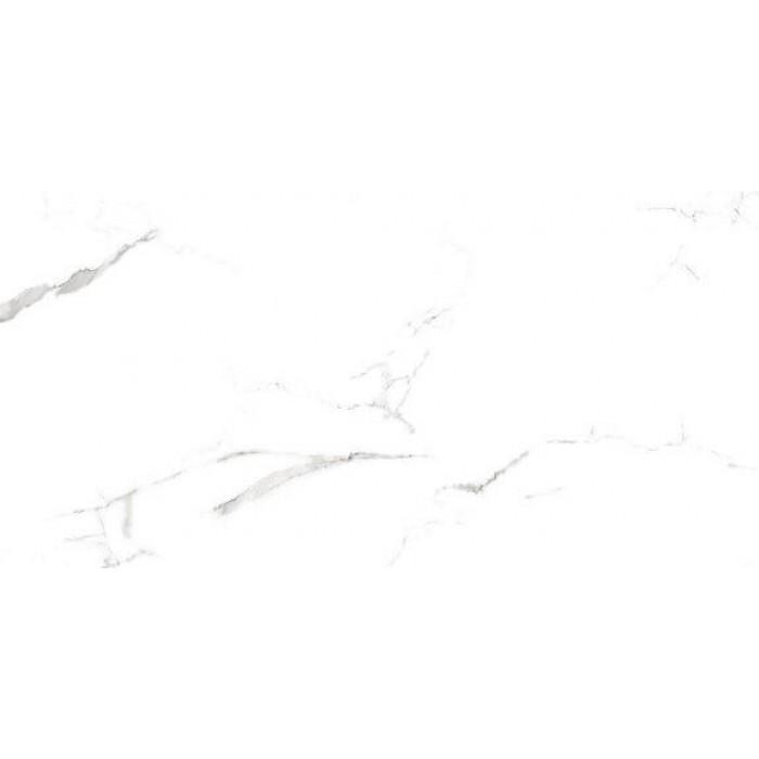 Керамический гранит ALEYRA Bianco River 1200х600 Full lap