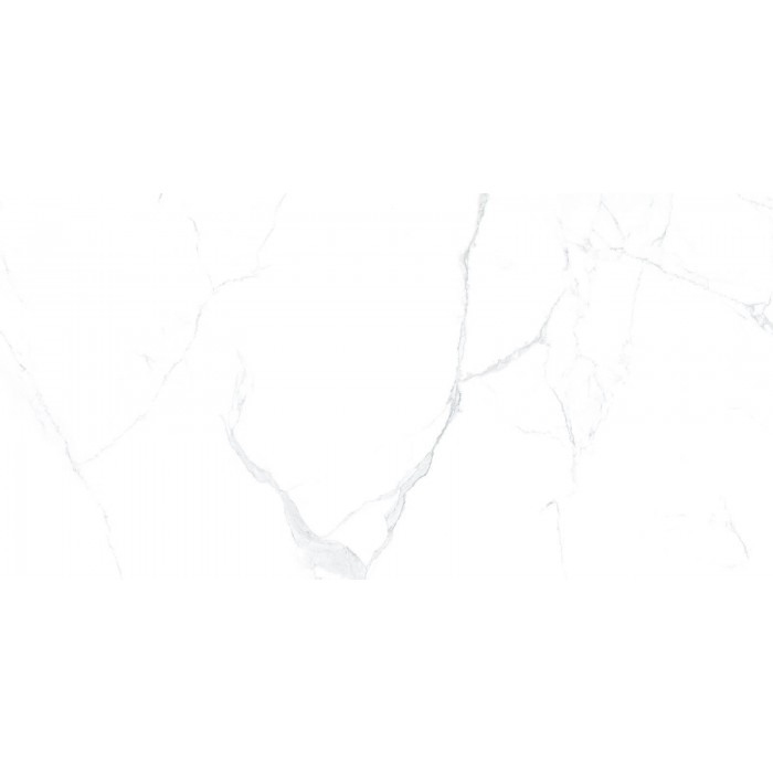 Керамогранит ALEYRA Neo Calacata Silver 1200x600 Full Lap