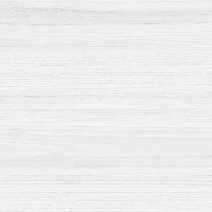 Керамогранит AltaCera Timber Gray 410x410 белый FT4TMB15