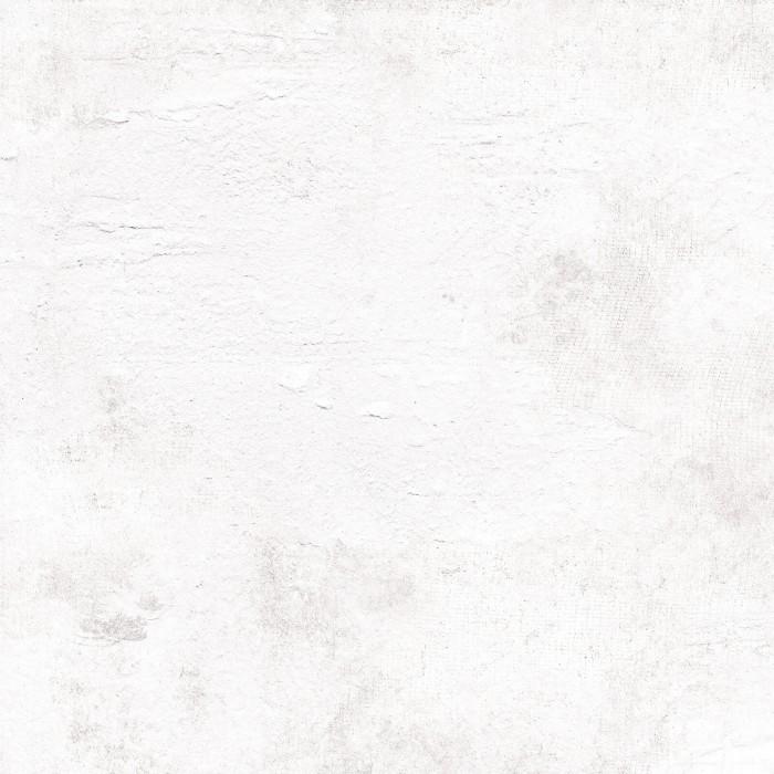 Керамогранит AltaCera Teona Blanco 410x410 белый GP6TEN00