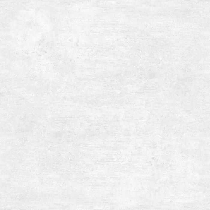 Керамогранит AltaCera Beton Gray 410x410 серый FT3BTN00