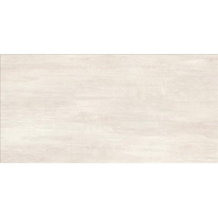 Плитка настенная AZORI Pandora Crema 630x315