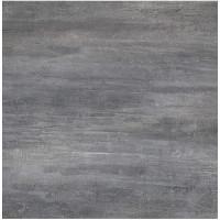 Плитка напольная AZORI Pandora Grafit 333x333