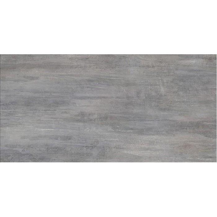 Плитка настенная AZORI Pandora Grey 630x315