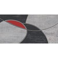 Декор AZORI Pandora Grey 630x315 Charm