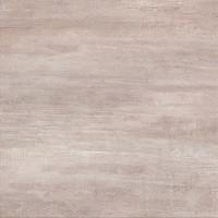 Плитка напольная AZORI Pandora Latte 333x333