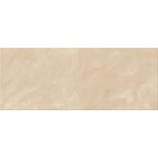 Настенная плитка AZORI Alba Beige 505x201