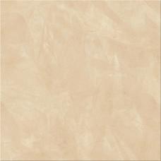 Напольная плитка AZORI Alba Beige 333x333