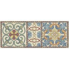 Декор AZORI Alba Beige 505x201 Marrakech
