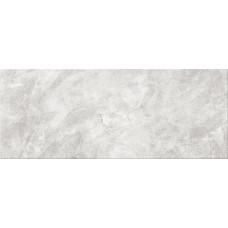Настенная плитка AZORI Alba Grey 505x201