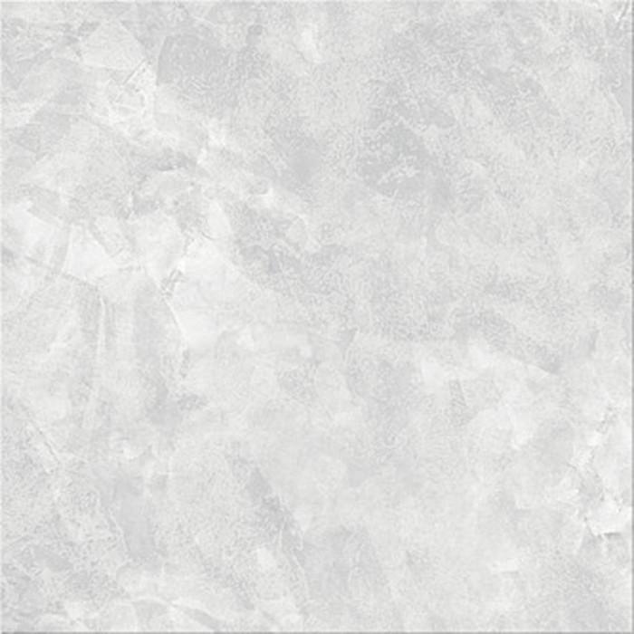 Напольная плитка AZORI Alba Grey 333x333