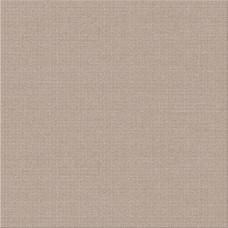 Плитка напольная AZORI Amadeus 333х333 Beige