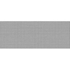 Плитка настенная AZORI Amadeus 505x201 Grey