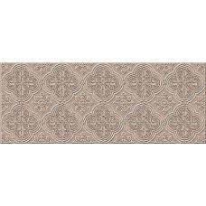 Декор AZORI Amadeus 505x201 Beige