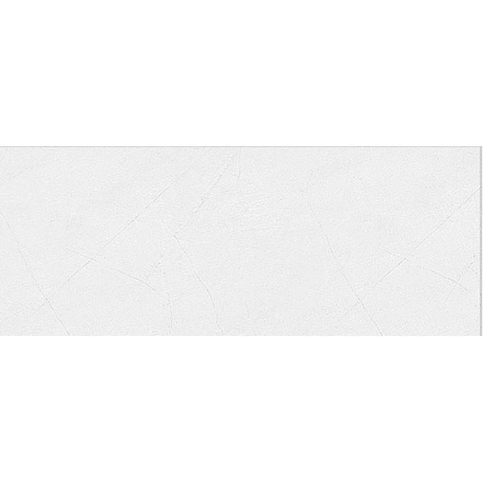 Плитка настенная AZORI Amadeus 505x201 Light