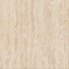 Плитка напольная AZORI Ascoli 420x420 beige