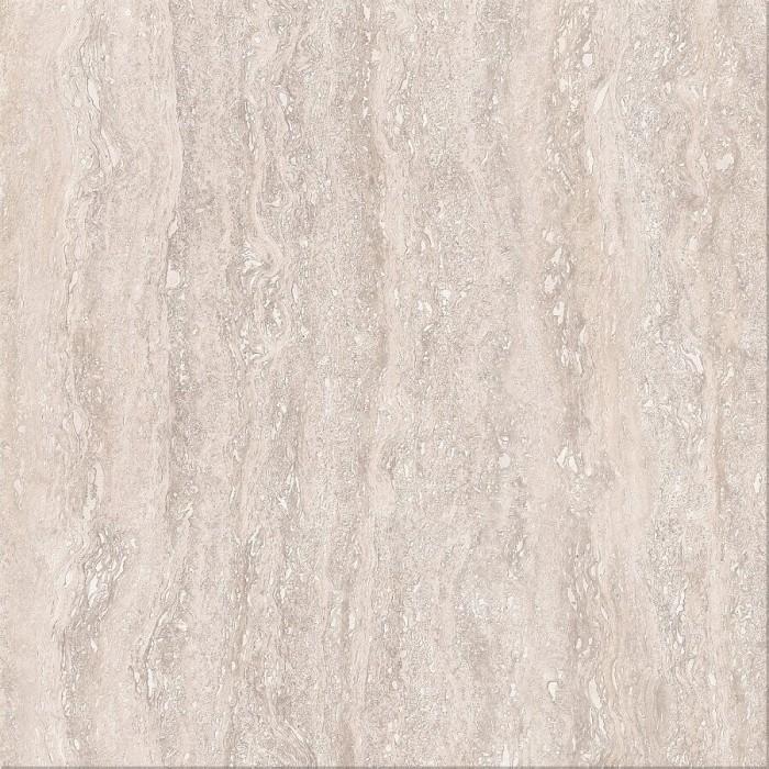 Плитка напольная AZORI Ascoli 420x420 grey