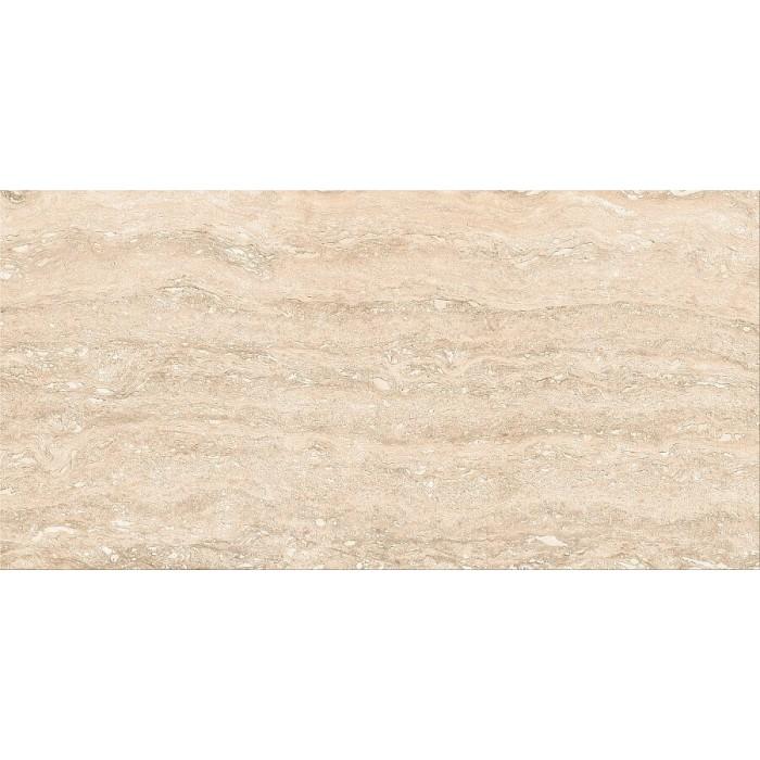 Плитка настенная AZORI Ascoli 630x315 beige