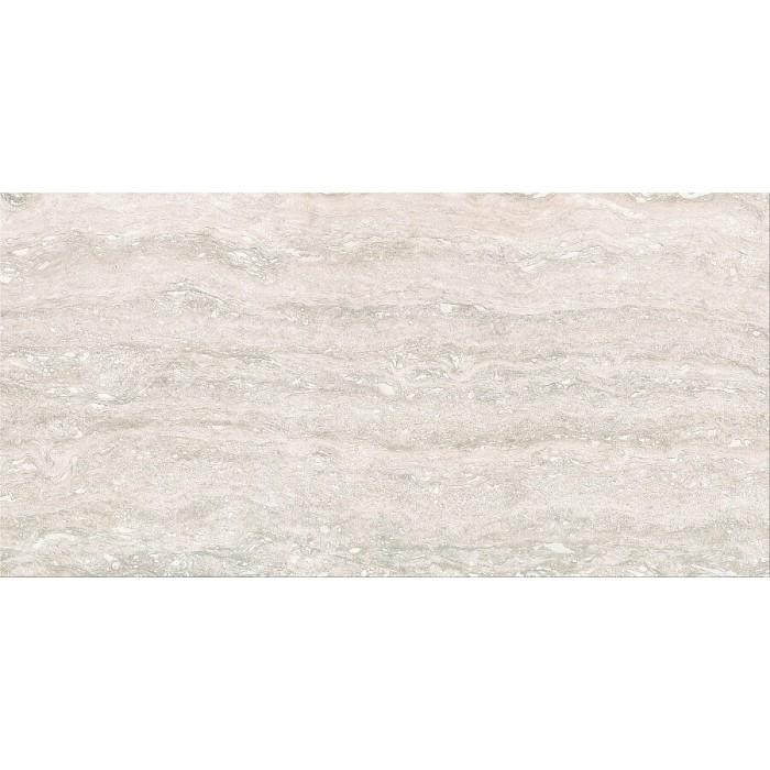 Плитка настенная AZORI Ascoli 630x315 grey