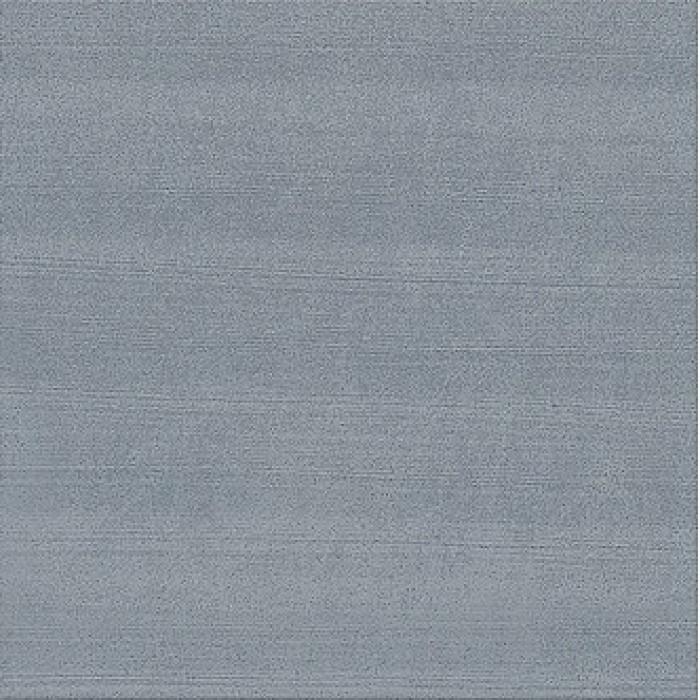 Плитка напольная AZORI Aura Atlantic 333x333 Floor
