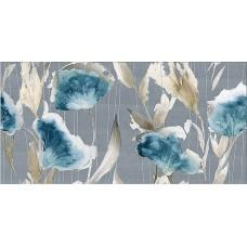 Декор AZORI Aura Atlantic 630x315 Floris Decor