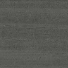 Плитка напольная AZORI Aura Grafite 333x333 Floor