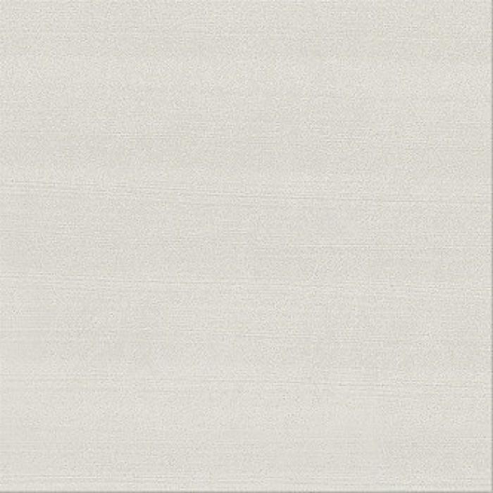 Плитка напольная AZORI Aura Marfil 333x333 Floor