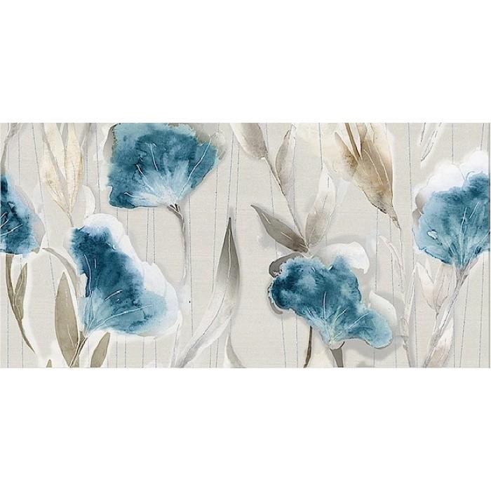 Декор AZORI Aura Marfil 630x315 Floris Decor