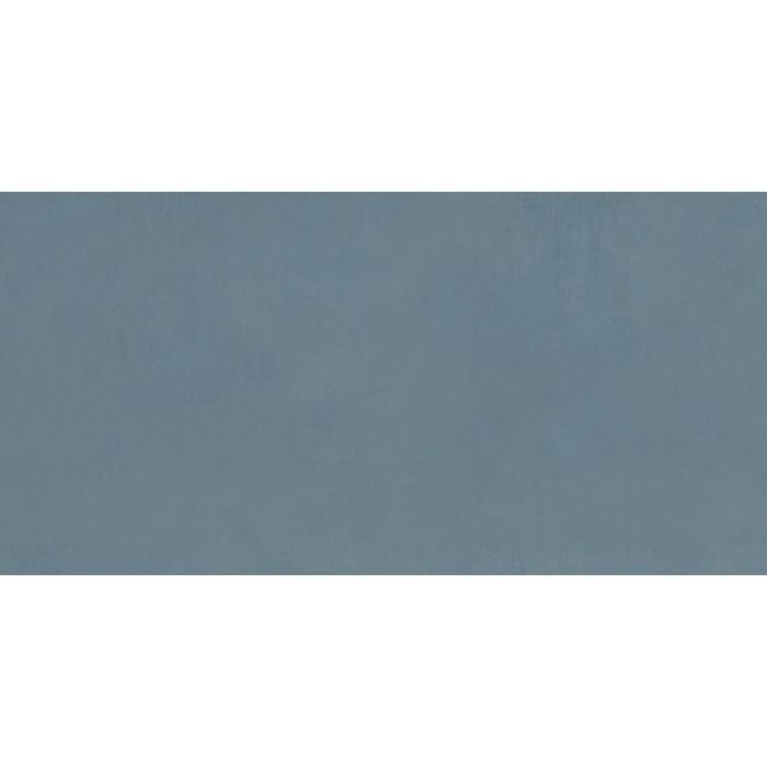 Плитка настенная AZORI Azolla Blue 405x201