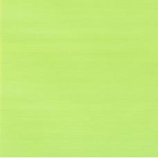 Плитка напольная AZORI Элара Верде 420x420