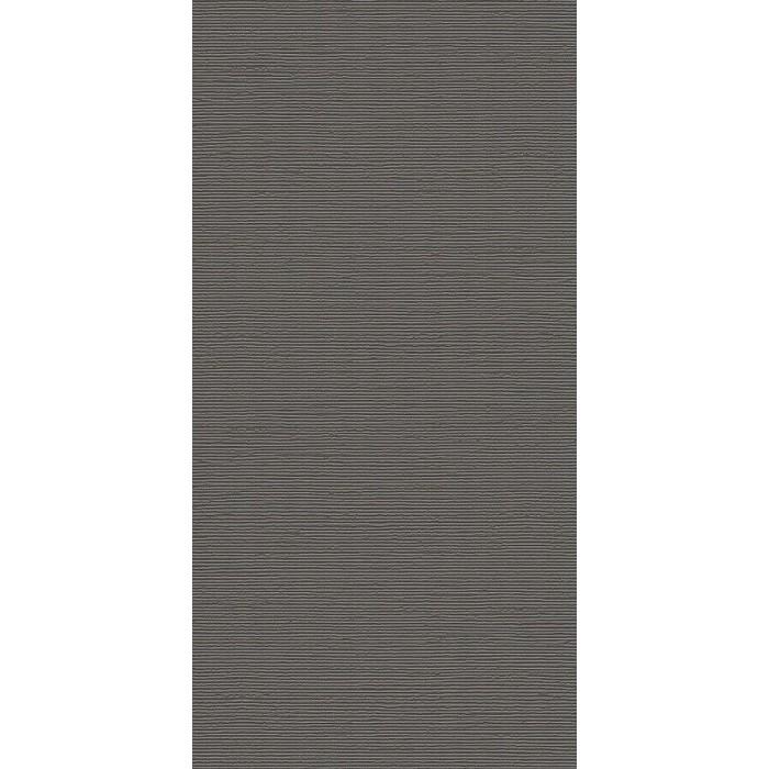 Плитка настенная AZORI Devore 630x315 gris