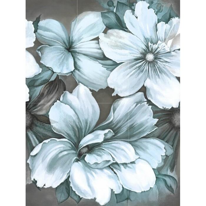 AZORI Devore 945х1260 панно floris