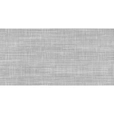 Плитка настенная AZORI Evora 630x315 fiber