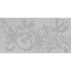 Плитка настенная AZORI Evora 630x315 flower