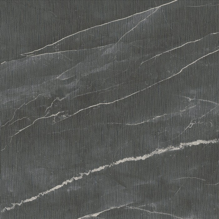 Плитка напольная AZORI Hygge 420x420 grey