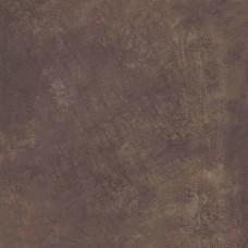 Плитка напольная AZORI Idalgo 420x420 dark