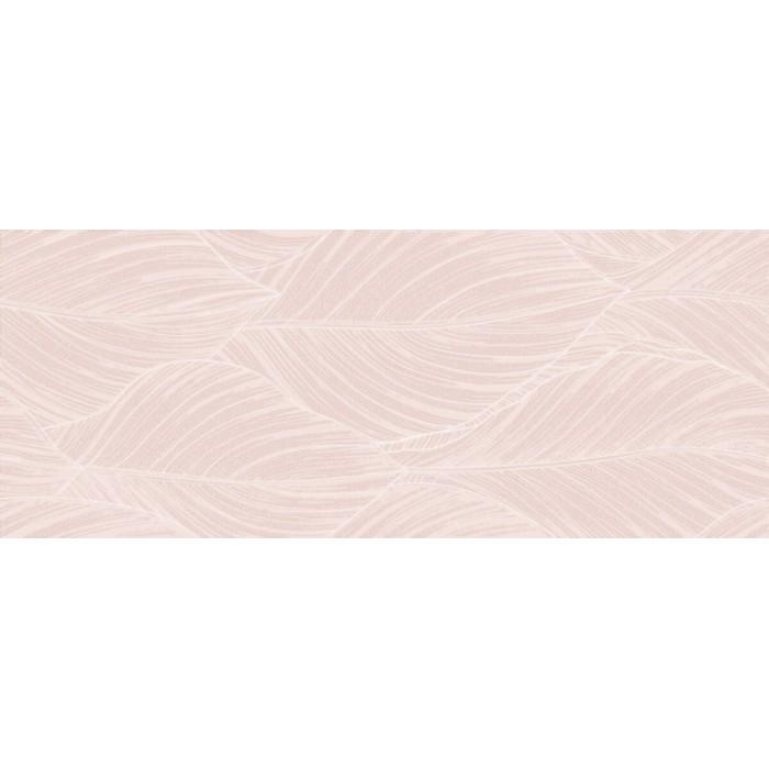 Плитка настенная AZORI Lounge blossom oasis 505x201