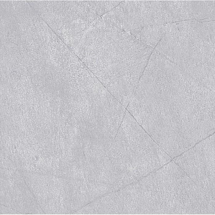 Напольная плитка AZORI Macbeth 333x333 Grey Floor