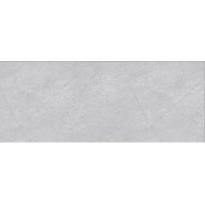 Плитка настенная AZORI Macbeth 505x201 Grey