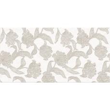 Плитка настенная AZORI Mallorca Beige 630x315 Floris